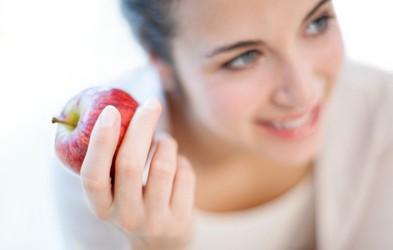 14-dnevna dieta (z nasveti in recepti)
