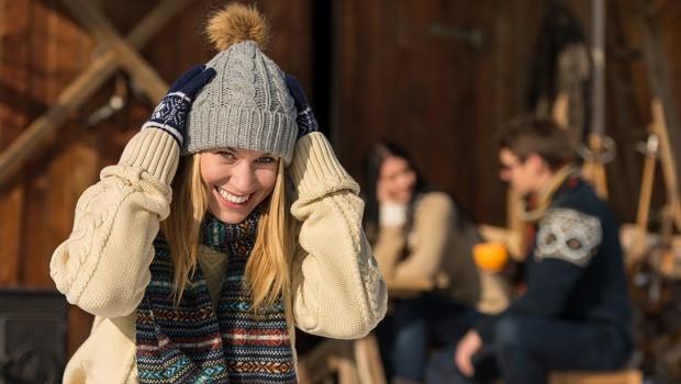 Veseli december: 7 nasvetov, kako preprečiti nepotreben stres (foto: profimedia)