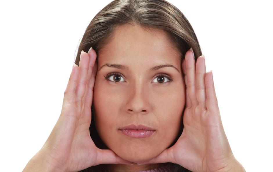 16 nasvetov za ohranitev mladostnega videza in počutja (foto: Profimedia)