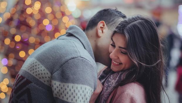 10 načinov, kako ustaviti proces zaljubljanja, če ste že v resni zvezi (foto: Unsplash)