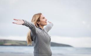Kako se spopasti s stresom doma, v službi in na poti: 20 načinov za vsako priložnost