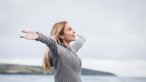 Kako se spopasti s stresom doma, v službi in na poti: 20 načinov za vsako priložnost (foto: profimedia)
