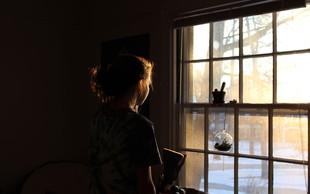 3 jutranje vaje, ki bodo preprečile stres in tesnobo
