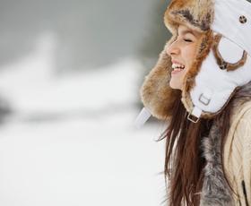 8 skrivnosti ljudi, ki (skoraj) nikoli ne zbolijo