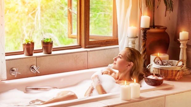5 ritualov za sproščene dni (foto: profimedia)
