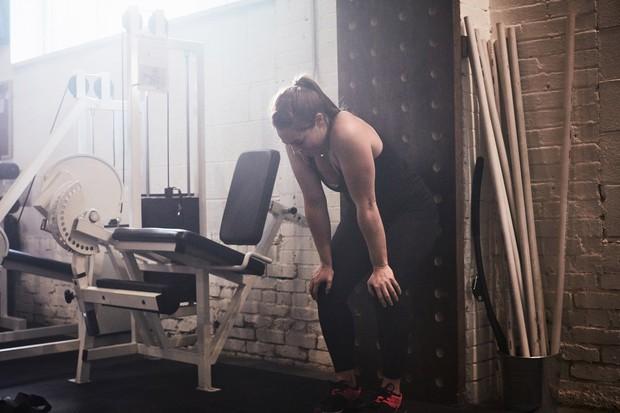Celjenje mišic Med vadbo nastanejo mikroskopske raztrganine v mišičnih vlaknih, ki jih telo želi čim prej zaceliti, da bi bile ...