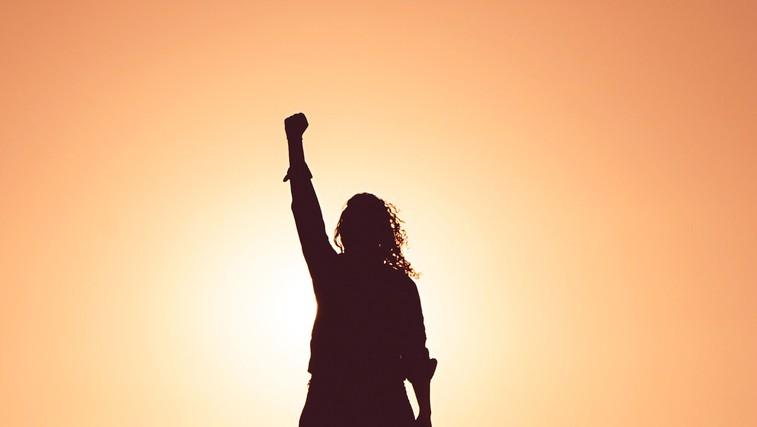 12 stvari, ki jih samozavestni ljudje ne delajo (foto: Miguel Bruna | Unsplash)
