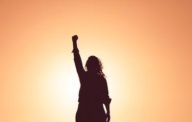 12 stvari, ki jih samozavestni ljudje ne delajo
