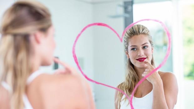 Resnična moč sočutja do sebe (+30-dnevni izziv za lažje doseganje ciljev) (foto: Profimedia)