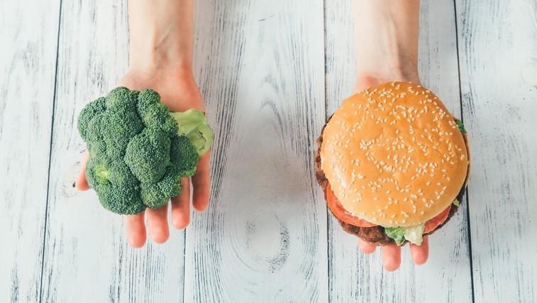 5 mitov o metabolizmu, ki jim lahko takoj nehate verjeti (foto: Profimedia)