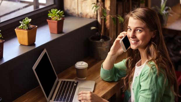 Test: Potrebujete razstrupljanje od elektronskih naprav in družbenih omrežij? (foto: profimedia)