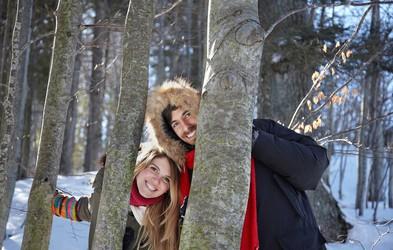 Ikigai – tisto, kar vodi v srečnejše in dolgo življenje (in kako ga odkrijete)