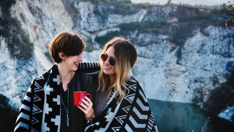 6 načel za enkratne odnose z drugimi (foto: Unsplash)