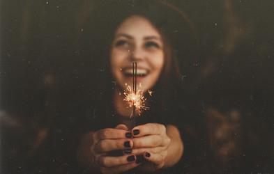 4 novoletne zaobljube, ki se jih je vredno držati