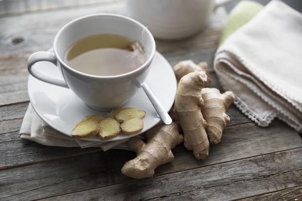 Ingver morda uporabljate kot pripravek za hitrejše okrevanje, ko zbolite, ali pa ste kdaj pili čaj. Z njim lahko začinite …