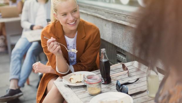 Najslabši nasveti glede prehrane po mnenju nutricionistov (foto: profimedia)