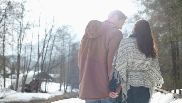 Kako ljubijo ljudje z anksioznostjo? (foto: profimedia)