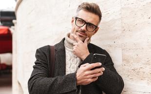5 stvari, ki osrečujejo sodobnega moškega