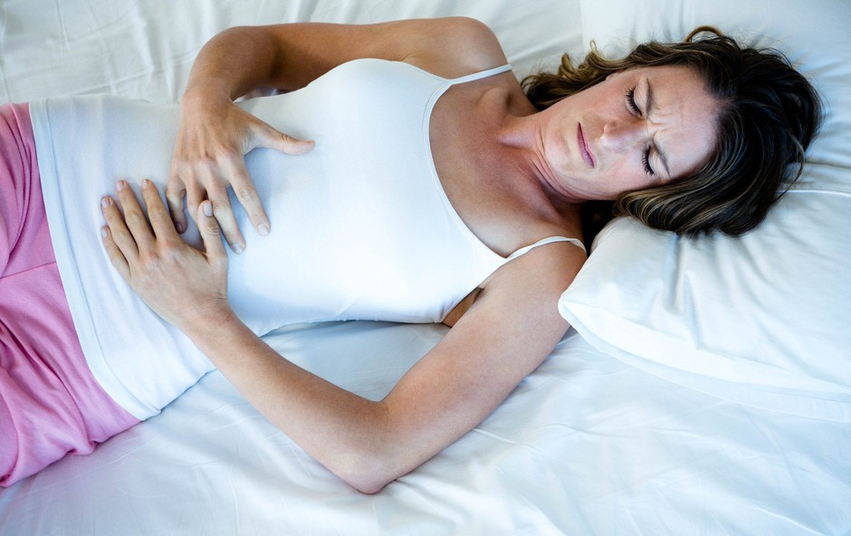 9 pogostih razlogov za zadrževanje vode v telesu (foto: Profimedia)