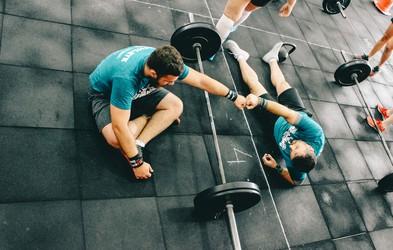 Izsledki raziskave pravijo, da bo tako vaša vadba postala bolj učinkovita