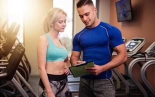 5 stvari, ki jih morate vedeti, če bi radi hitro shujšali