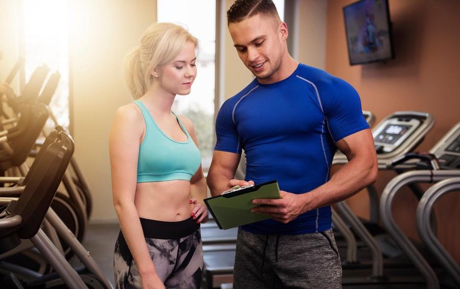 5 stvari, ki jih morate vedeti, če bi radi hitro shujšali (foto: Profimedia)