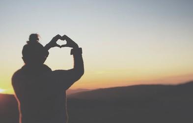Samospoštovanje: Kako okrepiti sebe od znotraj navzven