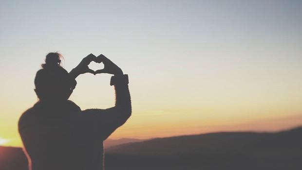 Samospoštovanje: Kako okrepiti sebe od znotraj navzven (foto: Cerys Lowe | Unsplash)