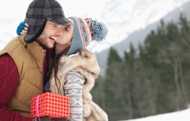 5 stvari, ki jih lahko storite (danes), da se bosta s partnerjem še bolj zbližala