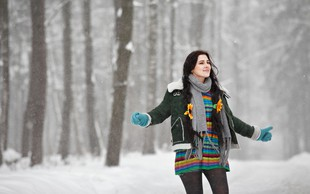 4 dejavnosti, ki krepijo um (in vas lahko naredijo pametnejše)