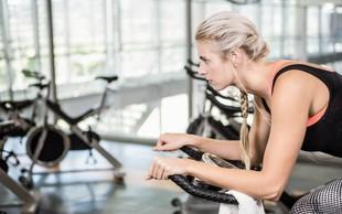Kako veste, da vaš trening ni tako učinkovit, kot bi lahko bil?