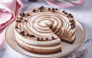 Rikotina torta