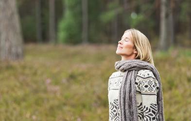 5 nasvetov za zdrava pljuča