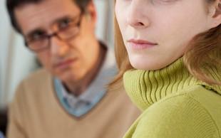 Duševne težave so ena najpogostejših bolezni sodobnega človeka