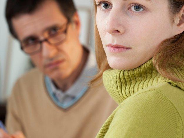 Duševne težave so ena najpogostejših bolezni sodobnega človeka - Foto: Profimedia