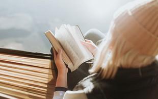 Kako se ustaviti, preden pregorelost ustavi vas: 7 korakov, ki jim sledijo tisti, ki znajo poslušati sebe