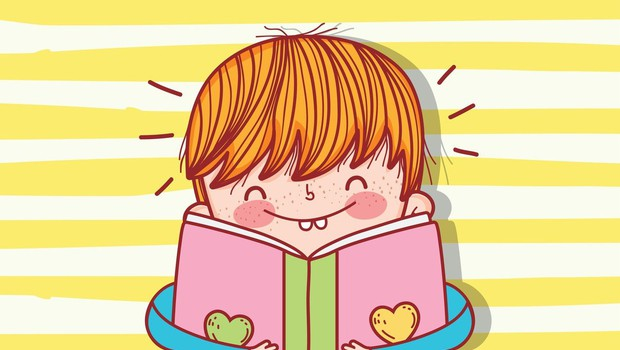 Najlepše knjigarne, kjer vas najprej prevzame prostor in šele nato knjige (foto: Profimedia)