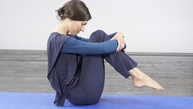 Zdravje mišic medeničnega dna – za vitalnost v vseh življenjskih obdobjih (foto: Profimedia)