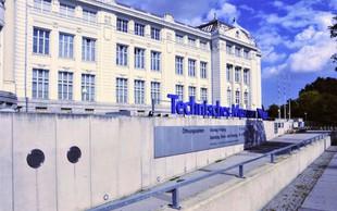 Najboljši muzeji znanosti v Evropi