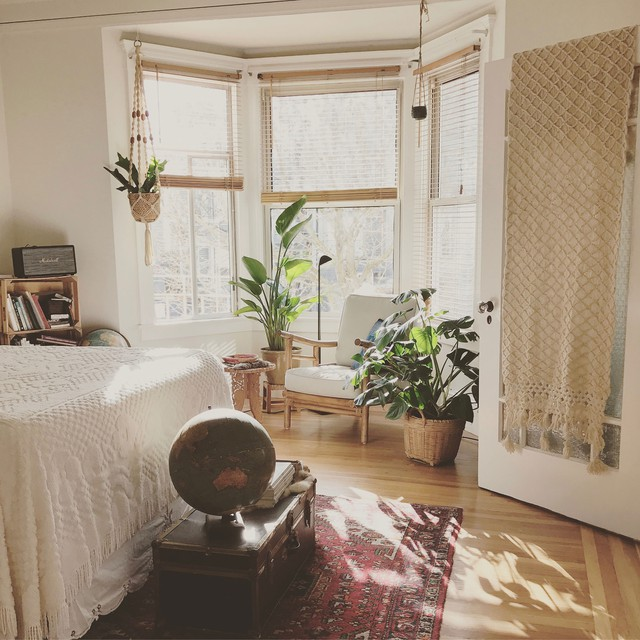 Spomladansko čiščenje doma (in duše): 24 stvari, ki se jih morate znebiti ta trenutek