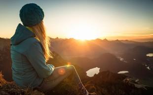 10 nasvetov za dneve, ko gre vse narobe in ne veste, kako naprej  (in se jih je enostavno držati)