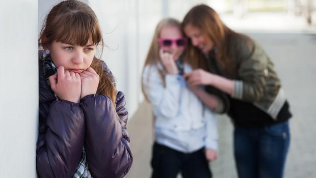 Depresija pri otrocih in najstnikih je pogosto spregledana. Kako prepoznati znake? (Petrina zgodba) (foto: Profimedia)