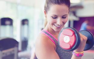 Spomladansko prebujanje: Kako najti motivacijo za redno gibanje?