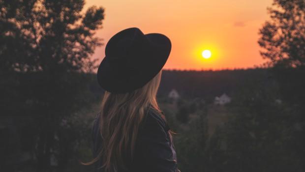 7 korakov odpuščanja zamer (foto: unsplash)