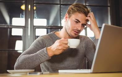 3 nepričakovani znaki, ki kažejo na depresijo