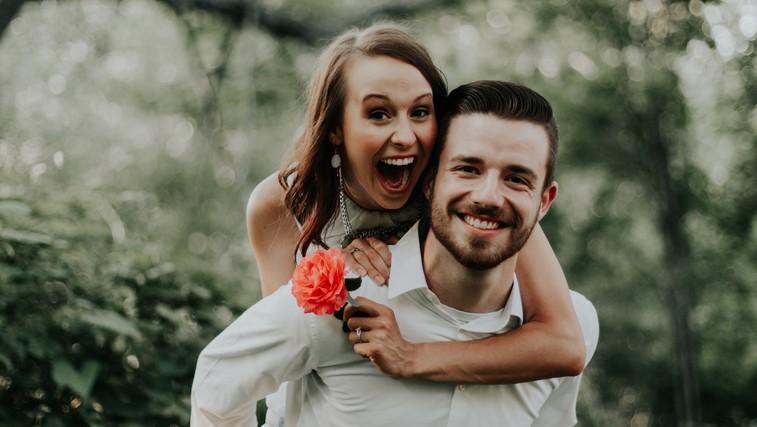 5 čustvenih potreb, ki morajo biti uslišane v vsakem partnerskem odnosu (foto: Unsplash)