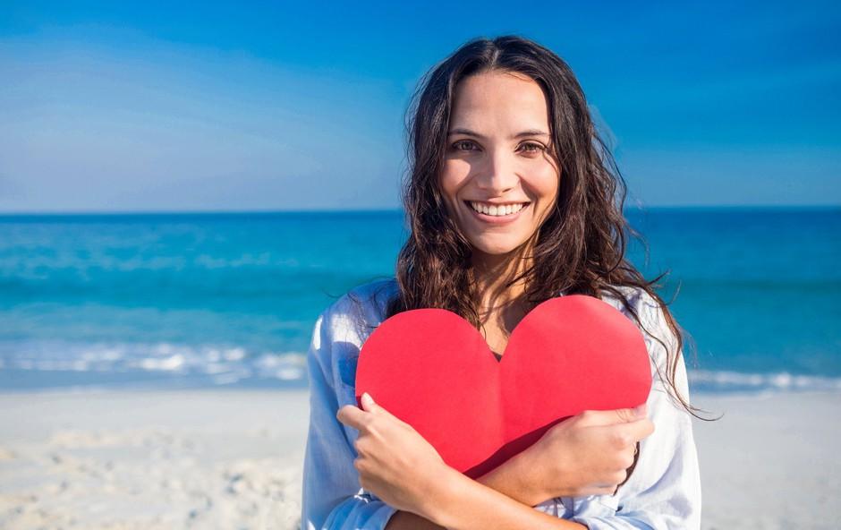 Navdihujoče misli slavnih, ki vam pomagajo ljubiti svoje telo (foto: profimedia)