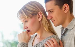 Tesnobo lahko v večini primerov nadzorujemo in omilimo sami