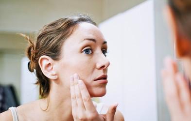 Nizka raven teh hormonov povzroči prezgodnje staranje