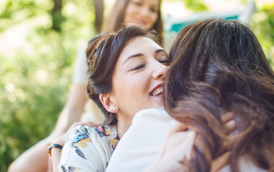 Kako najti pravo družbo zase, če ste introvertirani (foto: Profimedia)